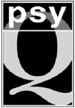 psyq_logo.png